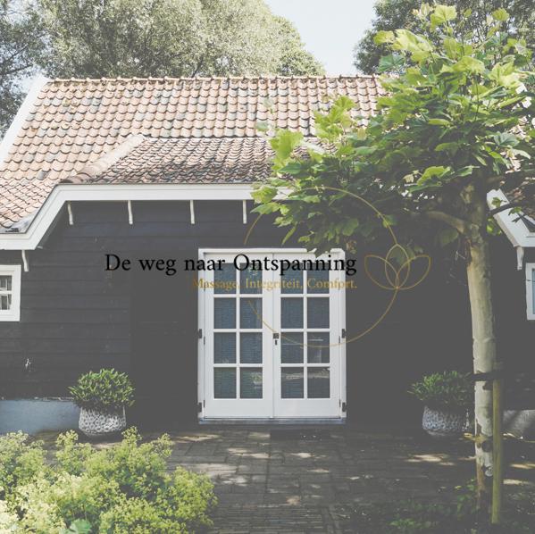 Cathalina_DewegnaarOntspanning_Logo